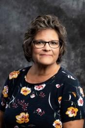 Janet Kruleski